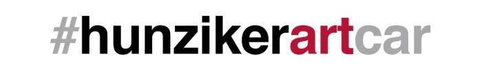 bfa.1020x154.no.logo