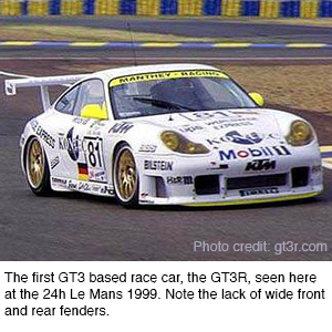 HAC.1999.GT3R.LM