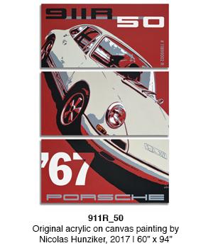 HAC.911R_50