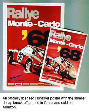 HAC.Hunziker.poster.fake.jpg