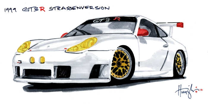NH727.GT3R.Strassenversion.Sketch.sA.2