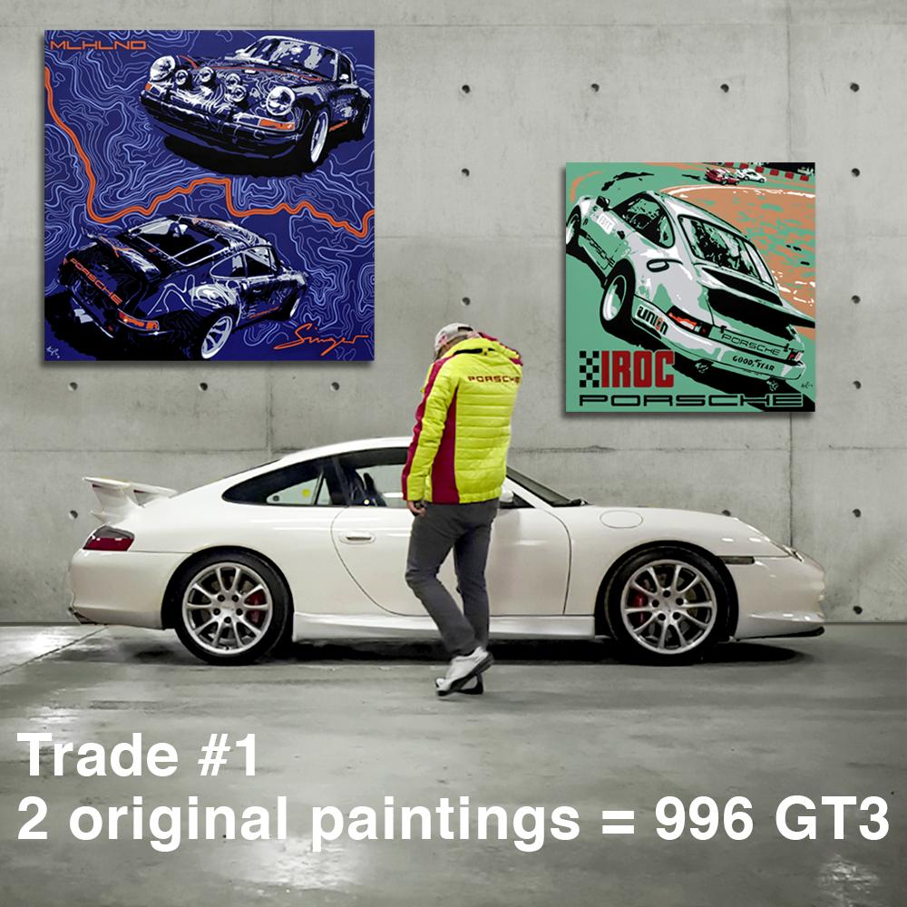 NH727.Trade.1.2