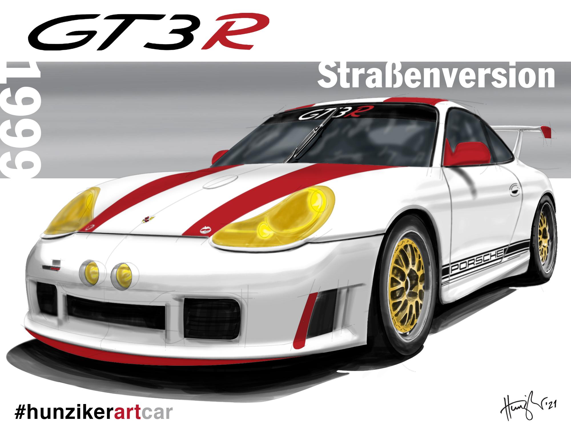 NH727.GT3R.HAC.f3q.F