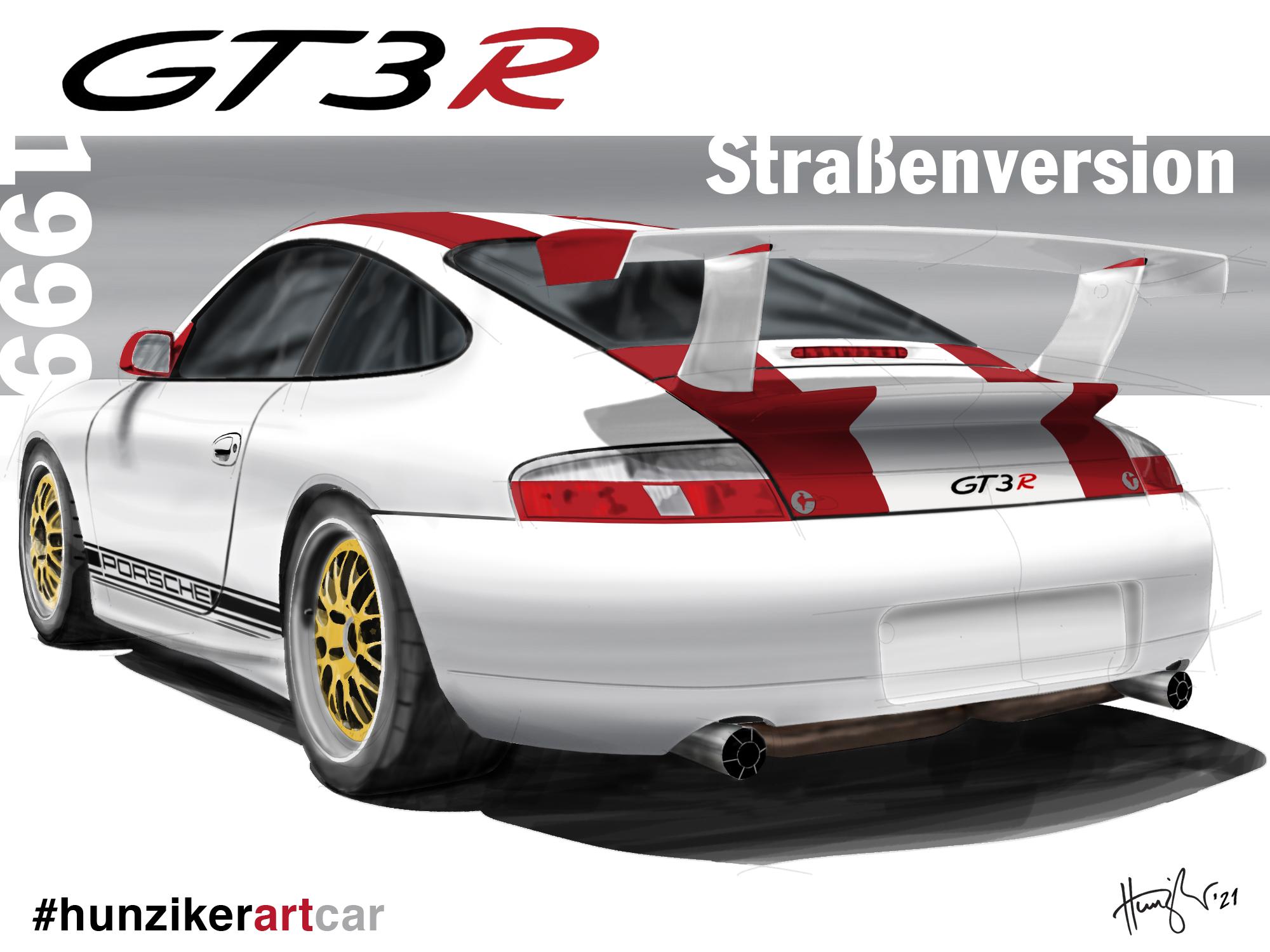 NH727.GT3R.HAC.r3q.F